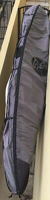 14ft SUP Stand Up Paddle Board Day Bag with Shoulder Strap