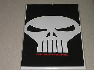 Punisher Kills the Marvel Universe Skull Variant