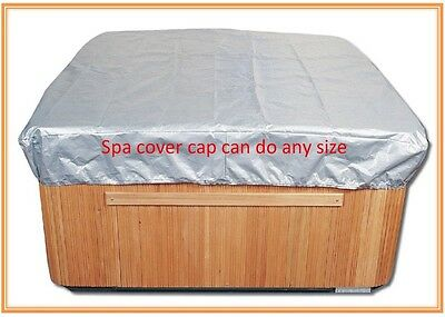spa cover guard& cover cap from 6-13f, fits all sundance,jacuzzi,hotspring