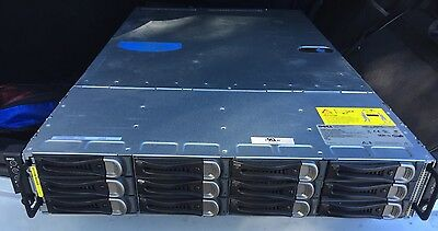 Dell PowerEdge C6100 Cloud Server With Total 8-Cores 2.26GHz, 32Gb Ram,