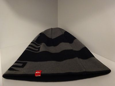 Quiksilver Beanie One Size