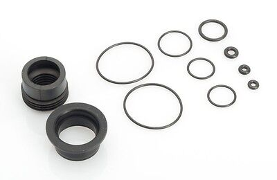 LRP Z.21R Team / .28R - O-Ring Set - 38490