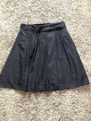 Marks & Spencer Autograph Stunning Skirt Size 16 New With Tag