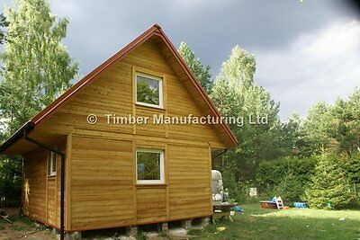 timber frame buildings extensions  log cabin garage office studio