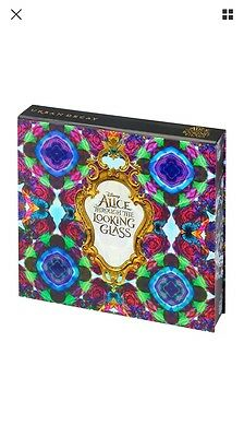 Urban decay Alice In Wonderland Palette! LIMITED EDITION