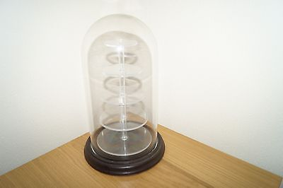 Thimble Display Stand & Dome