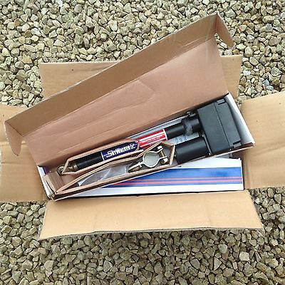 "Box of Six Skywalker 6""HR linear actuators."