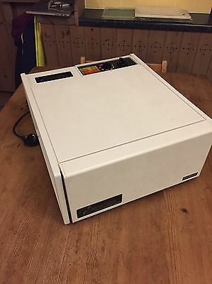 Excalibur 4526T 5 Tray White Dehydrator With Timer