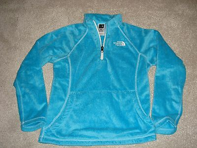 North Face Top - Age 10 - 12