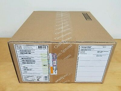 Cisco Catalyst 2960CX-8TC-L - switch - 8 ports - managed - (WS-C2960CX-8TC-L)