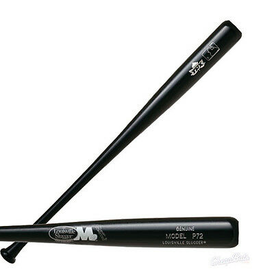 Louisville M9P72BC Baseball Bat