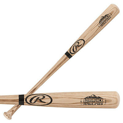 Rawlings R232A Baseball Bat