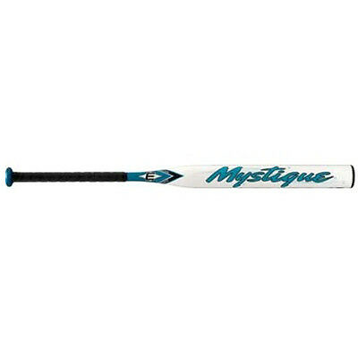 Easton SX66B Mistique (-11,5) Bat