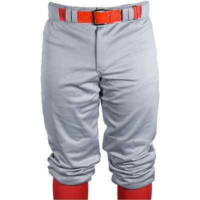 Louisville LS1405 Men's Game Baseball Pant