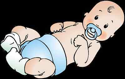 Adult Baby Nappy Wetting And Messing Hypnosis CD - Male Voice Only