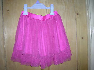 Skirt for Girl 10 years