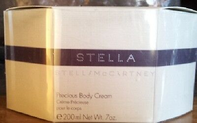Stella Stella McCartney for women BODY CREAM 200 ml.EN CAJA