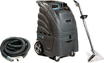 Carpet Cleaning Machine Commercial Type 500psi  USA * 2-500 Sanida