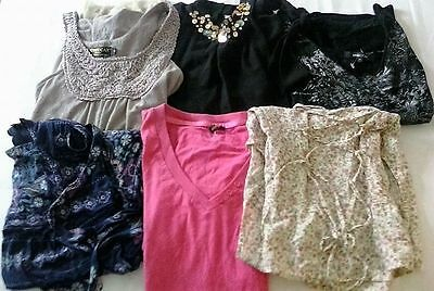 Womens Clothes  Bundle Size 8/10