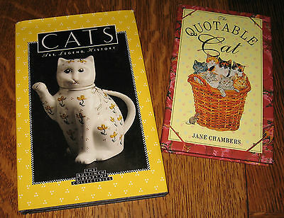 Pretty Fabulous Cat Books-These Books Will Be The Perfect Addition To Your Home!