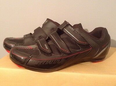 Specialized Road Sport Cycle Road Shoes Size EU 39 / UK 5.5