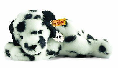 Steiff Little Friend Lupi Dalmation Puppy EAN 280269