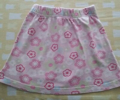 T shirt skirt age 18months to 2yrs