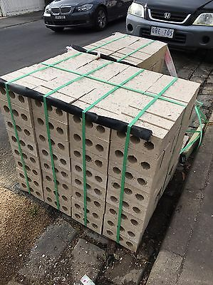 New Bricks For Sale COD 250 bricks
