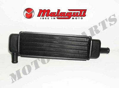 108.015.00 Radiatore Originale Malaguti Phantom F12 50 1994 2006