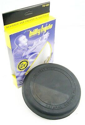 The Billy Hyde Practice Pad