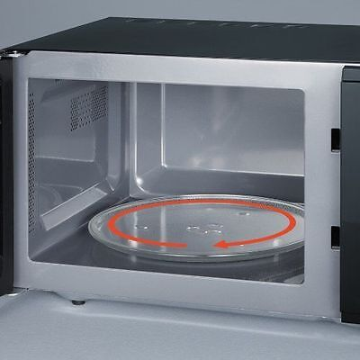 New Severin MW7864 Microwave Oven With Grill