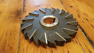 Grinding/Chipping Wheel Blade
