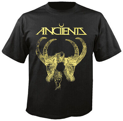 ANCIIENTS - Voice of the Void - T-Shirt