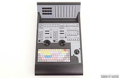 DIGIDESIGN Edit Pack Pro Tools Control Surface #27032