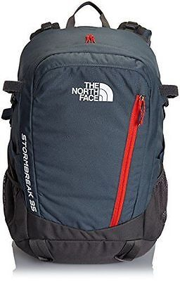 New THE NORTH FACE Stormbreak 35L Day pack Hiking Backpack