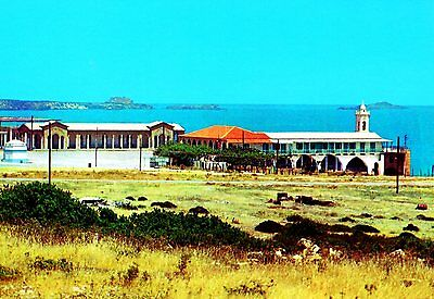 Cyprus Katexomena Postcard as picture * * Combined Shipping available * * CFDS1