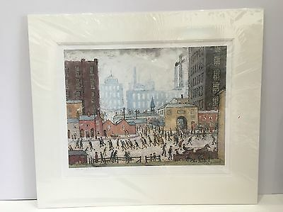Rolf Harris- Coming From The Mill - Signed Limited Edition. Brand New