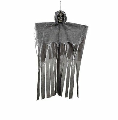 """36 """" hanging goul ghost Halloween decoration"""