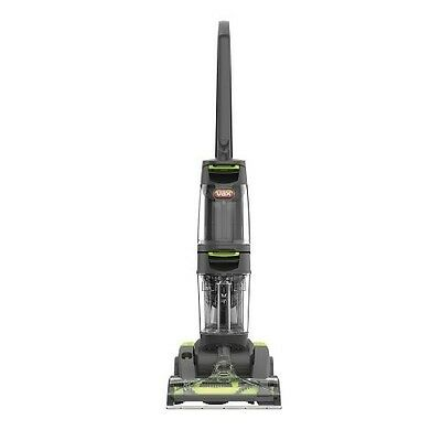 Vax Dual Power Total Home Carpet Cleaner - New W86-DP-T