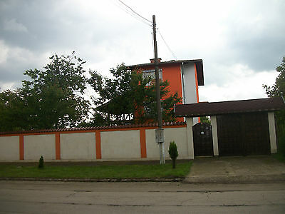 House, large garden,investmen, property Bulgaria,100% freehold