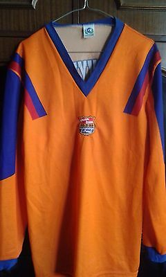 DREAM TEAM TRIBUTE MATCH Football shirt camiseta Futbol Cruijff Legend