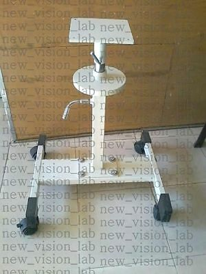 Slit Lamp table For All Types Slit lamps ,Best Quality