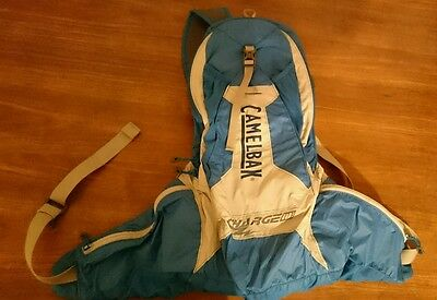 Camelbak Charge 10L backpack