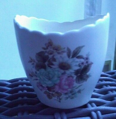 Vase by Purbeck Gifts Poole Dorset