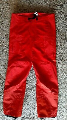 Patagonia Mixed Guide Pant size 32