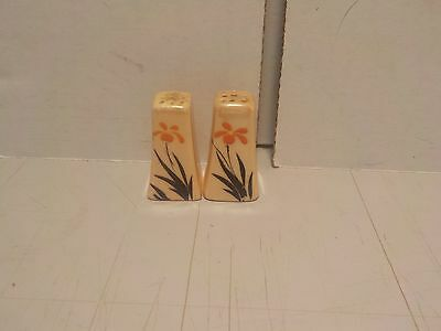 Salt And Pepper Shakers Lot#5