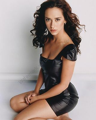 Jennifer Love Hewitt Hot & Sexy 8x10 Glossy Color Picture Photo Image Celebrity