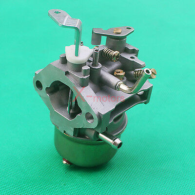Carburetor For TORO 38180 38180C 38181 38185 38185C 38186 Snowblower