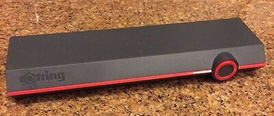 Rotring original box excellent condition