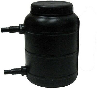 smartpond Pond Filters Ideal For Ponds Up to 850 Gallons water Quality and